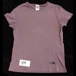 The North Face Shirt C049